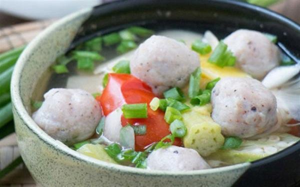 Hướng dẫn chi tiết canh chua cá thác lác nấu sao cho ngon?