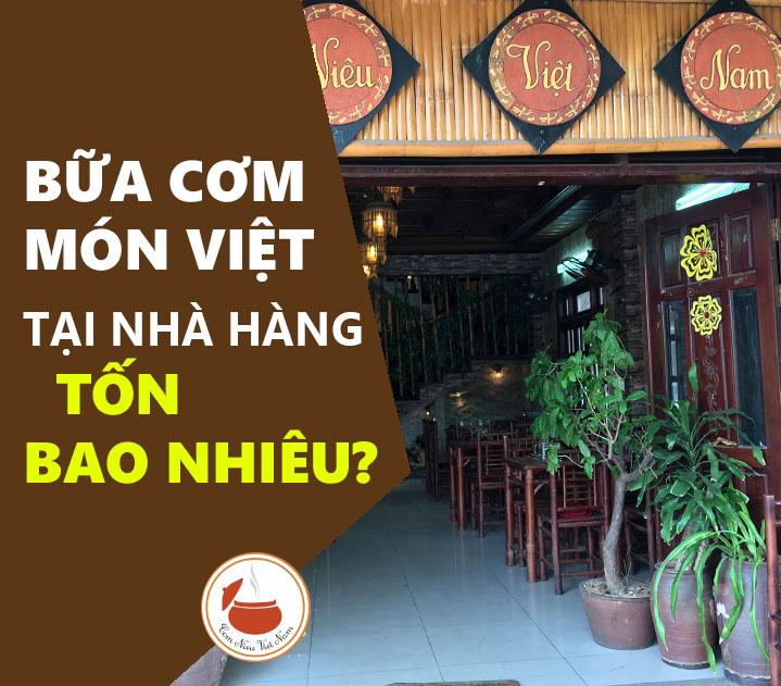 nhà hàng chuyên đặt tiệc tất niên ngon tại quận Tân Bìnhnhà hàng chuyên đặt tiệc tất niên ngon tại quận Tân Bình